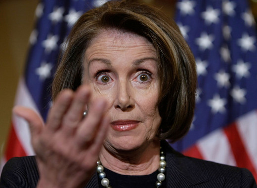 House+Speaker+Nancy+Pelosi+Holds+Weekly+News+3xZ2G9STyJ8l.jpg