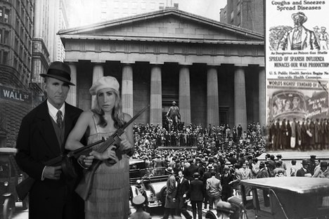 bonnie and clyde wall street FInal-2.jpg
