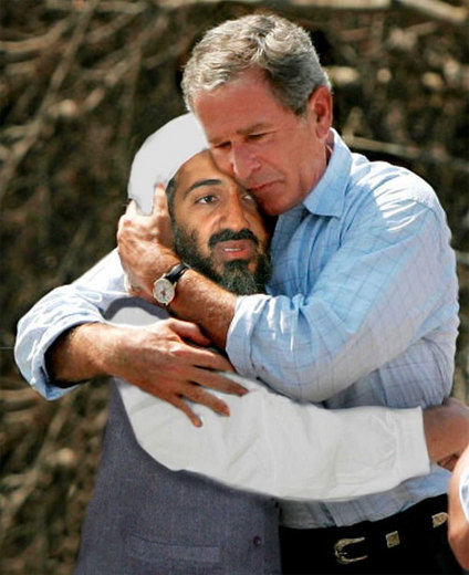 bush_osama_moment.jpg