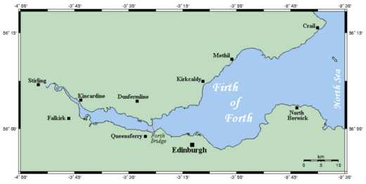 800px-FirthofForthmap.png